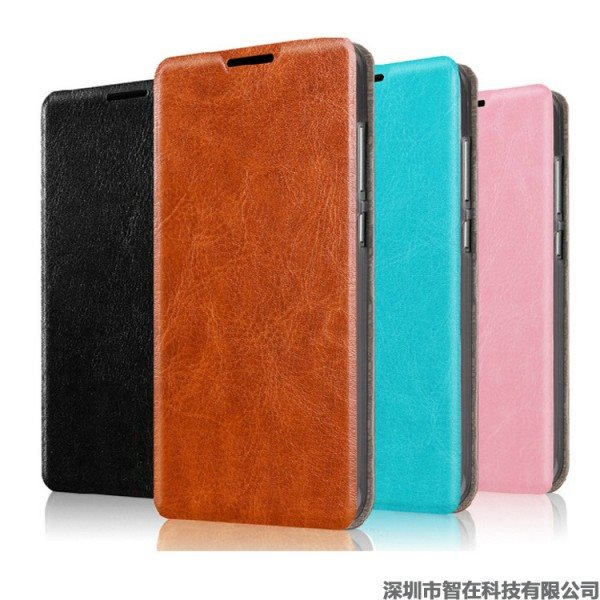 For-Lenovo-VIBE-X3-case-Lenovo-VIBE-X3-flip-leather-case-back-cover-For-Lenovo-VIBE
