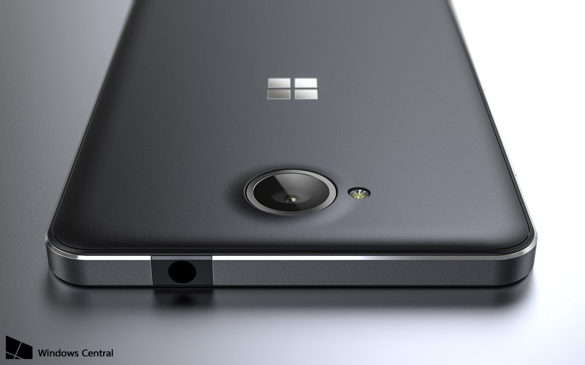 Microsoft-Lumia-650---unofficial-renders (1)