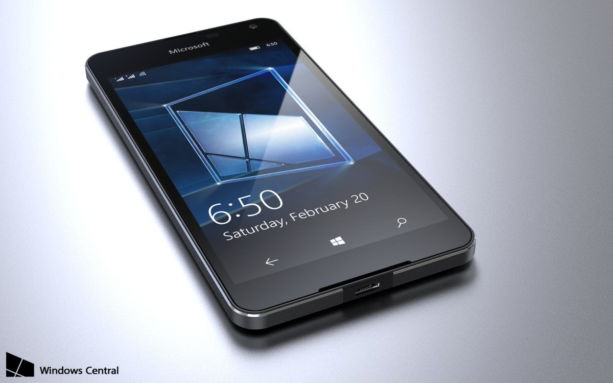 Microsoft-Lumia-650---unofficial-renders