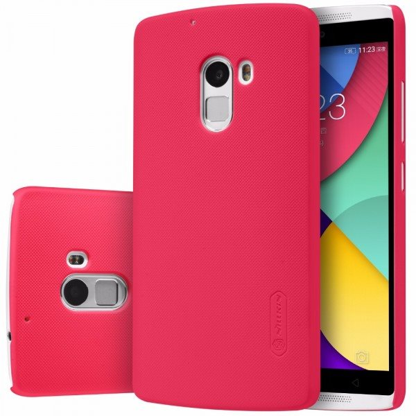 for-Lenovo-Vibe-K4-Note-Case-Nillkin-Frosted-Shield-Hard-PC-Back-Cover-for-Lenovo-Vibe1