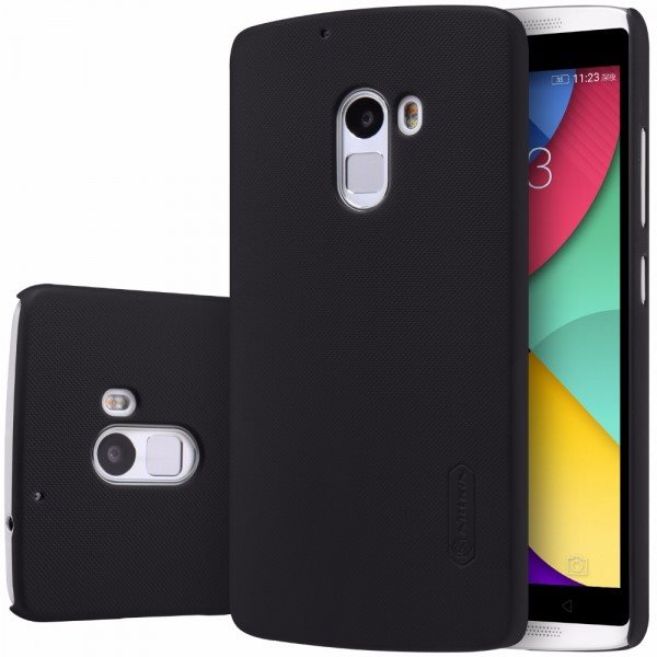 for-Lenovo-Vibe-K4-Note-Case-Nillkin-Frosted-Shield-Hard-PC-Back-Cover-for-Lenovo-Vibe2