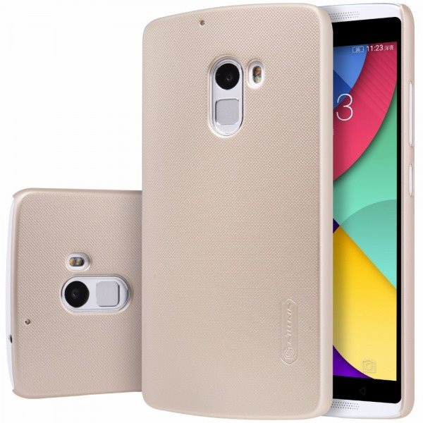 for-Lenovo-Vibe-K4-Note-Case-Nillkin-Frosted-Shield-Hard-PC-Back-Cover-for-Lenovo-Vibe3