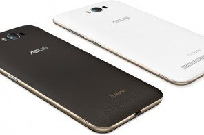 [ Review ] : Asus Zenfone Max (ZC550KL) – อึดทนยาวใหญ่