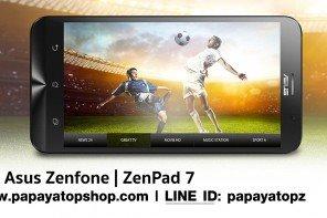 [ SALE ] : เคส Asus Zenfone 3 | Zenfone Go 4.5, Zenfone Go TV 5.5 / Zenfone Dtac Edition | Zenfone Max, Zenfone ZOOM, Zenfone Selfie, Zenfone 2 Laser | ส่งฟรีทั่วไทย