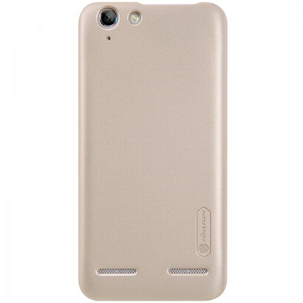 Nillkin-Lenovo-Lemon-3-Super-Frosted-Shield-Protective-Back-Cover-