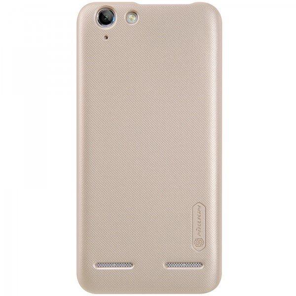 Nillkin-Lenovo-Lemon-3-Super-Frosted-Shield-Protective-Back-Cover-