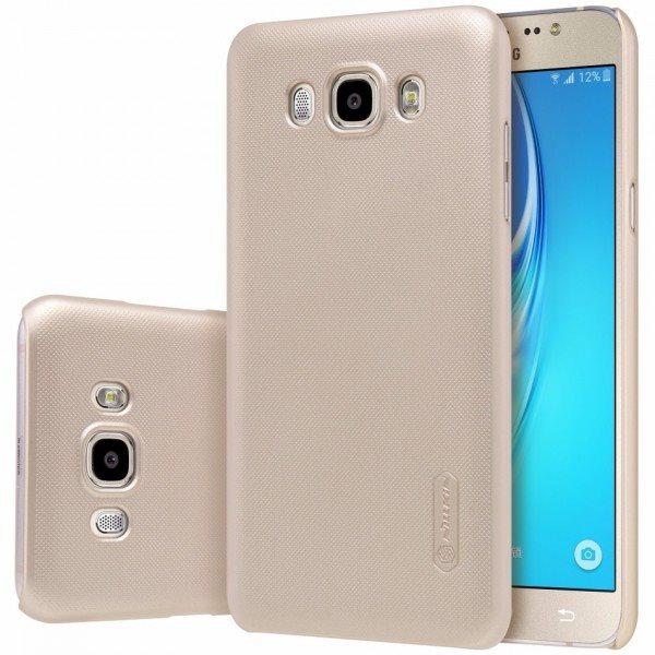 Case-For-Samsung-Galaxy-j7-2016-j7108-Nill2kin-Qin-Sparkle-Flip-Cover-Case-j7-2016-5