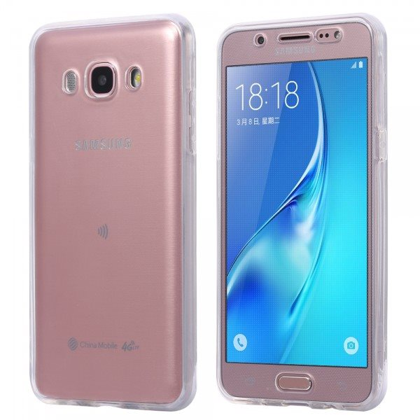 Fashion-Ultra-thin-Front-Back-360-Degree-Full-Coverage-Soft-TPU-Phone-Case-For-Samsung-Galaxy