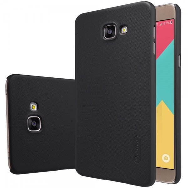 For-Samsung-A9-Pro-Nillkin-Super-F2rosted-Shield-Case-Back-Cover-For-Samsung-Galaxy-A9-Pro