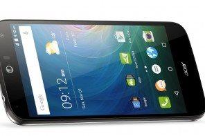 [ Review ] : Acer Liquid Z530s | Z630s – 2 ทางเลือกสุดคุ้ม 4G แรม 3GB แบตอึด !