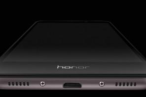 Huawei ส่ง 'Honor 5C' ดีไซน์หรู ออฟชั่นครบ ราคาเริ่ม 5,xxx บาท