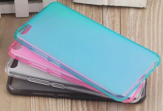 4-colors-silicone-back-cover-for-vivo-y55-y55l-y55a-case-tpu-gel-phone-protector-shell