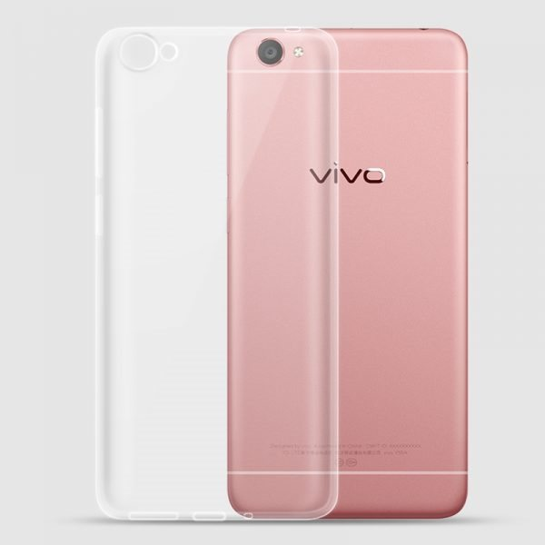 new-phone-case-for-bbk-vivo-y55-slim-tpu-gel-soft-shockproof-cover-capa-para-fundas