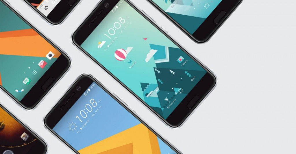 htc-10-official