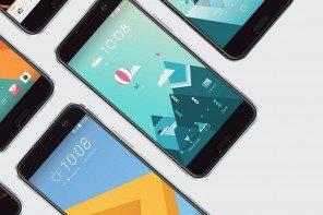 เผย 'HTC 10′ เข้าไทย 100% , ยันเวอร์ชั่น Snapdragon 820