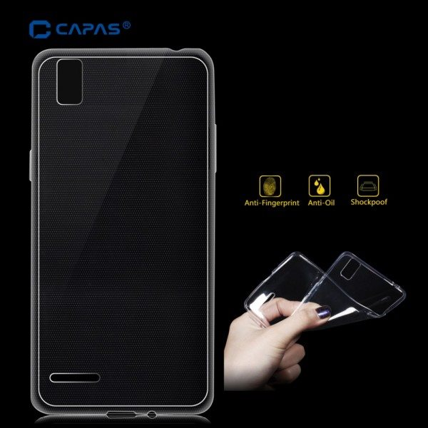 Flexible-Soft-Clear-TPU-Case-for-OPPO-A35-Back-Cover-Transparent-Thin-Slim-Protective-Shell-Skin