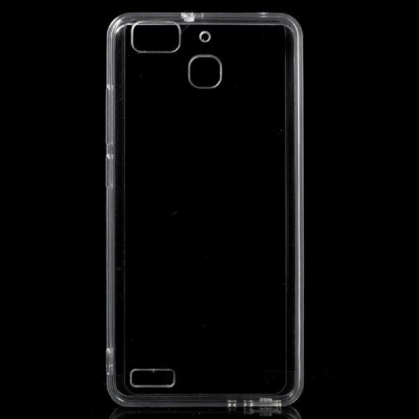 For-Huawei-Enjoy-5s-GR3-Hybrid-Cases-Crystal-Clear-Acrylic-TPU-Phone-Case-for-Huawei-Enjoy