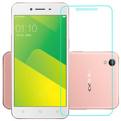 for-oppo-a37-screen-protector-tempered-glass-film-for-oppo-a37-protective-toughened-glass-film