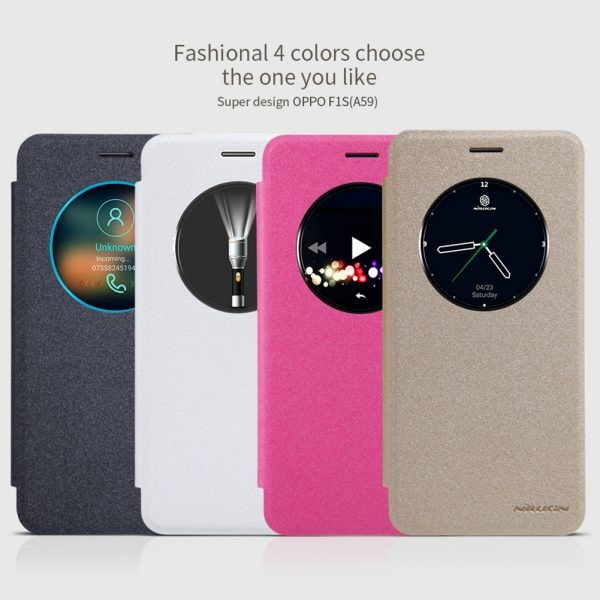 wholesale-10pcs-nillkin-for-oppo-a59-oppo-f1s-case-hight-quality-flip-leather-smart-case-sleep