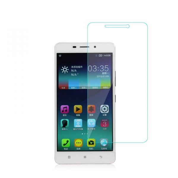 high-quality-explosion-proof-tempered-glass-film-screen-protector-for-lenovo-a7700-phone-free-drop-shipping