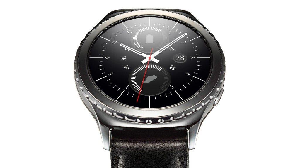 [ Review ] : Samsung Gear Fit 2 – สุขภาพดี ออฟชั่นครบ สำหรับทุกคน