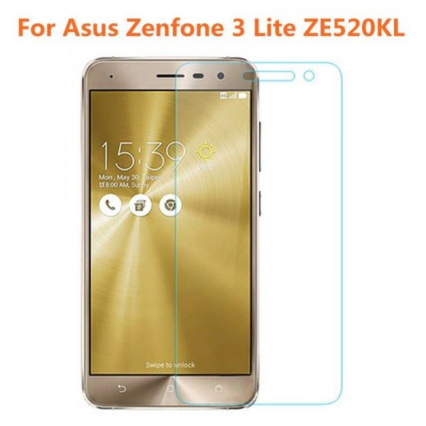 10pcs-lot-Tempered-Glass-Original-9H-Explosion-proof-Protective-Film-Screen-Protector-for-Asus-Zenfone-3