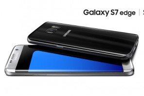 คาด Samsung เปิดตัว 'Galaxy S8′ จอโค้งรุ่นเดียวปีหน้า !