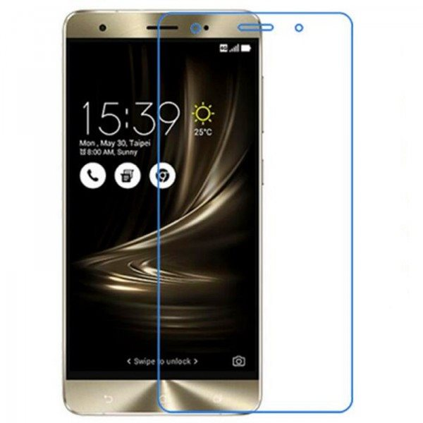 9H-2-5D-Arc-Edge-Screen-Protector-Hardness-Explosion-Proof-Matte-Tempered-Glass-Film-For-Asus