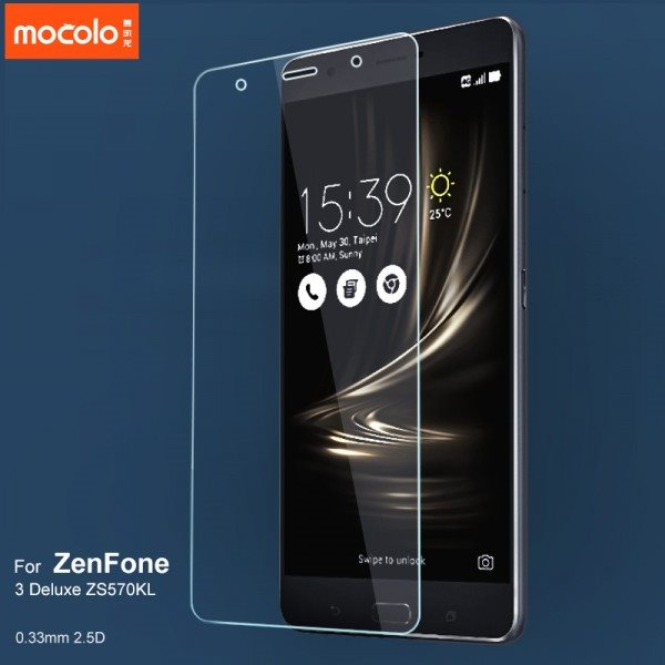 Mocolo-Tempered-Glass-for-ZenFone-3-ZE552KL-ZenFone-3-Deluxe-ZS570KL-Screen-Protective-for-Asus-Zenfone
