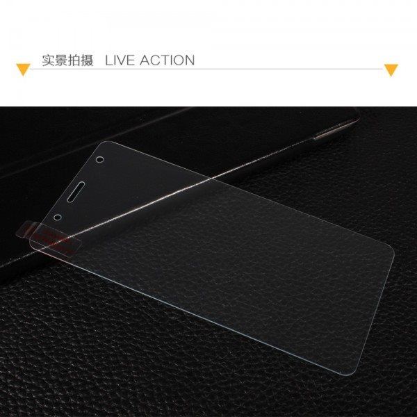 Original-CAPAS-Tempered-Glass-for-ASUS-Zenfone-3-Deluxe-ZS570KL-Screen-Protector-Glass-Ultra-Slim-Protective