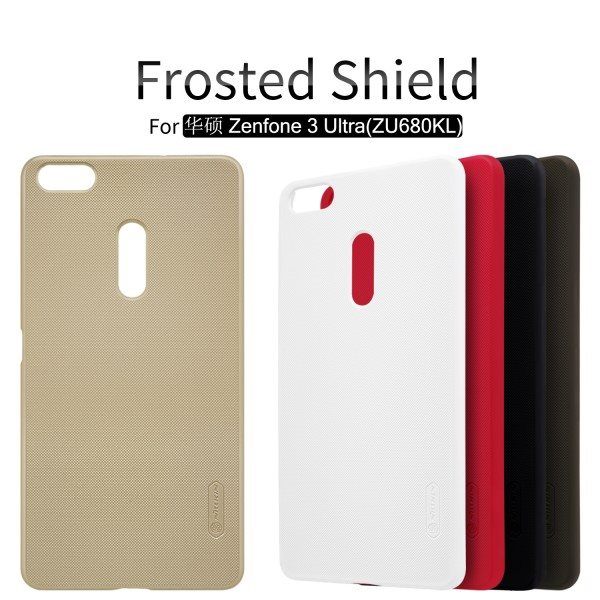 Wholesale-10pcs-Nillkin-For-Asus-Zenfone-3-Ultra-ZU680KL-Cover-Hard-Case-Phone-Shell-Hight-Quality