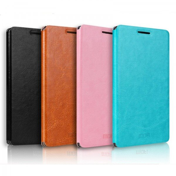 Wholesale-5pcs-Mofi-For-ASUS-ZenFone-3-Ultra-ZU680KL-Case-Hight-Quality-PU-Leather-Stand-Case