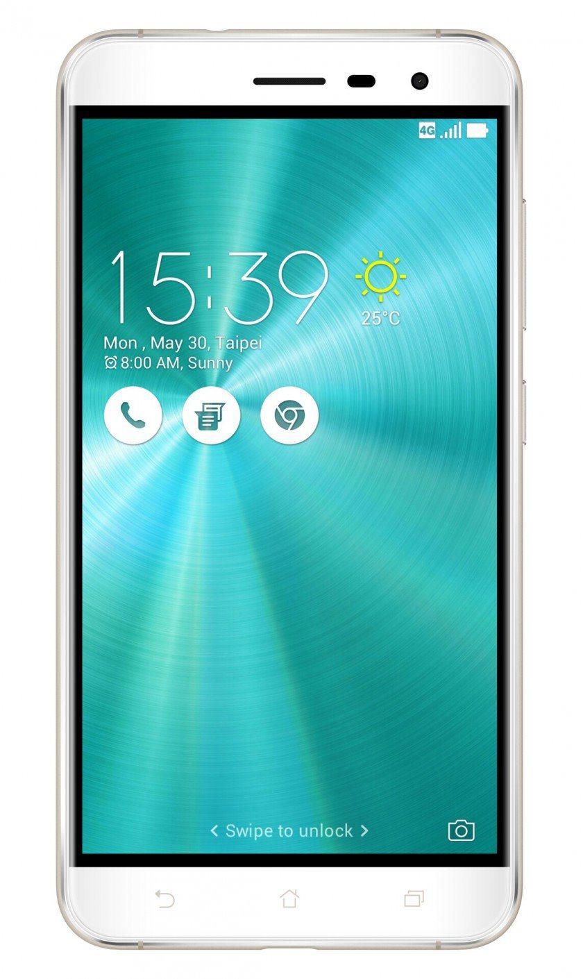 pre-order-zenfone-3-ze552kl-white