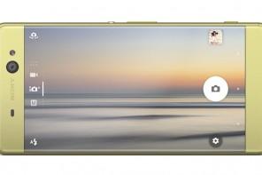 [ Review ] : Sony Xperia XA Ultra – มุมมองไกล ไร้ขอบเขต