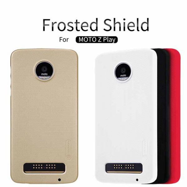 case-for-motorola-moto-z-play-nillkin-super-frosted-shield-hard-back-cover-case-for-moto