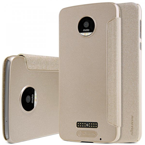 For-Motorola-MOTO-Z-case-Nill4kin-protective-leather-case-for-MOTO-Z-phone-cases-for-Motorola