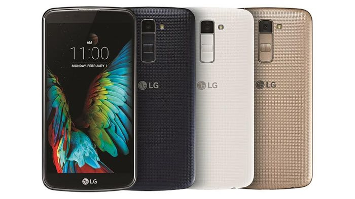 LG-K10-LTE-Philippines-Price-PH-Official-Android-6-Marshmallow