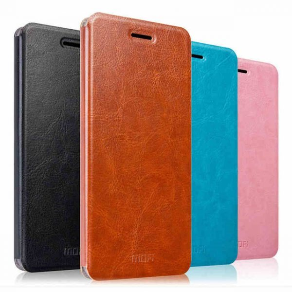 original-mofi-for-asus-zenfone-3-deluxe-zs570kl-5-7-case-luxury-flip-pu-leather-cover