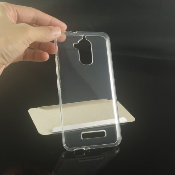 simple-and-fashion-transparent-tpu-soft-gel-cover-case-fdor-asus-zenfone-3-max-zc520tl