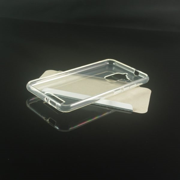 simple-and-fashion-transparent-tpu-soft-gel-cover-case-for-asus-zenfone-3-max-zc520tl