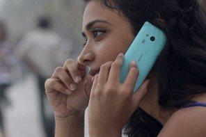 ฟีเจอร์โฟนยังไม่ตาย 'Nokia 216′ แบตอึด ฟังก์ชั่นครบ เคาะราคา 1,200 บาท !