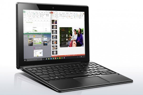 lenovo-tablet-ideapad-miix-310-front-side-8