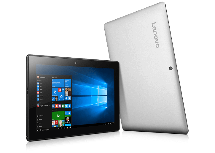 lenovo-tablet-ideapad-miix-310-hero