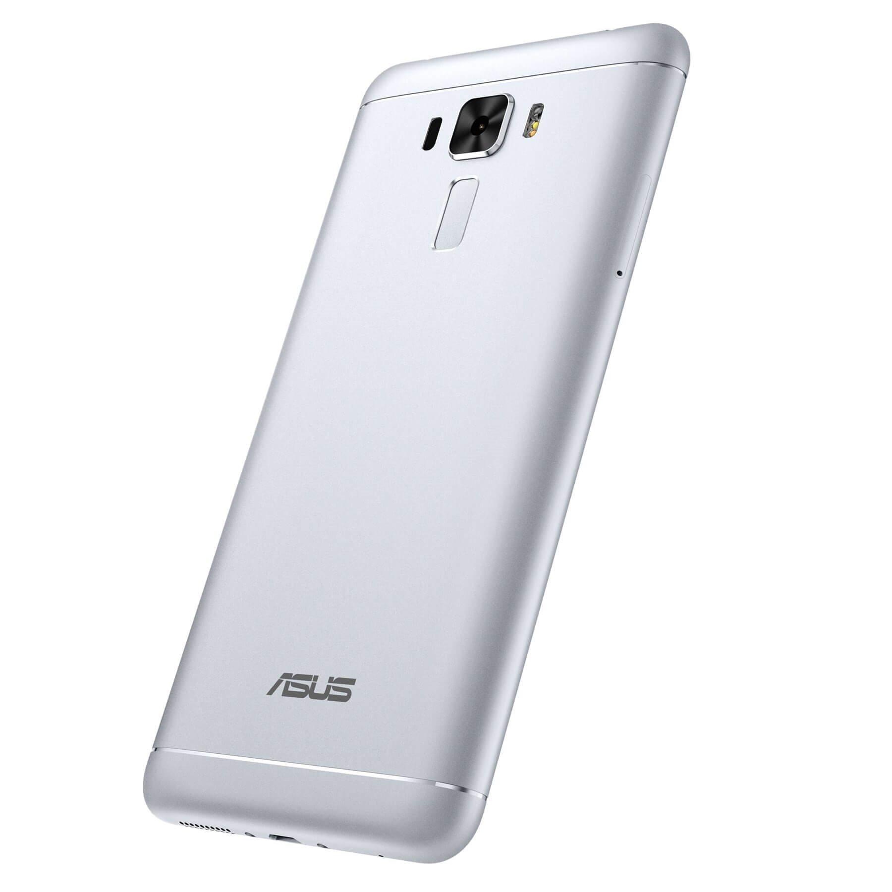 asus-zenfone-3-laser-silver-image-hd-6-newst8