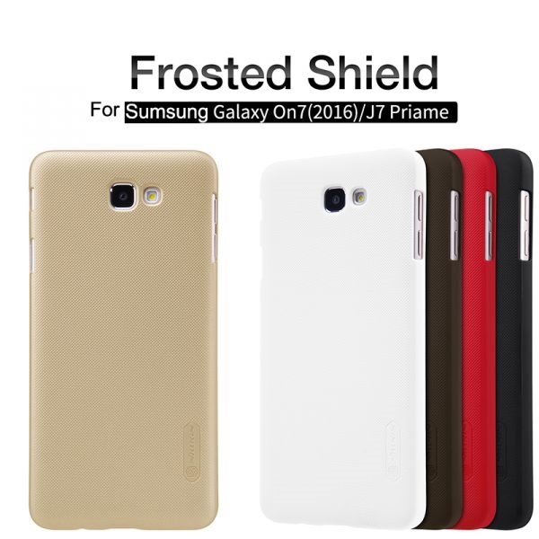 original-nillkin-frosted-shield-prote1ctive-shell-back-cover-case-for-samsung-galaxy-on7-2016-j7-prime
