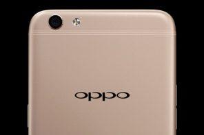เปิดตัว 'OPPO R9s, OPPO R9s Plus'  เรือธงกล้องเทพส่งท้ายปี 2016