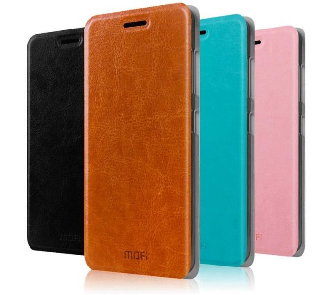 free-shipping-huawei-g8-case-cover-mofi-pu-flip-cover-leather-case-for-huawei-g8-d199