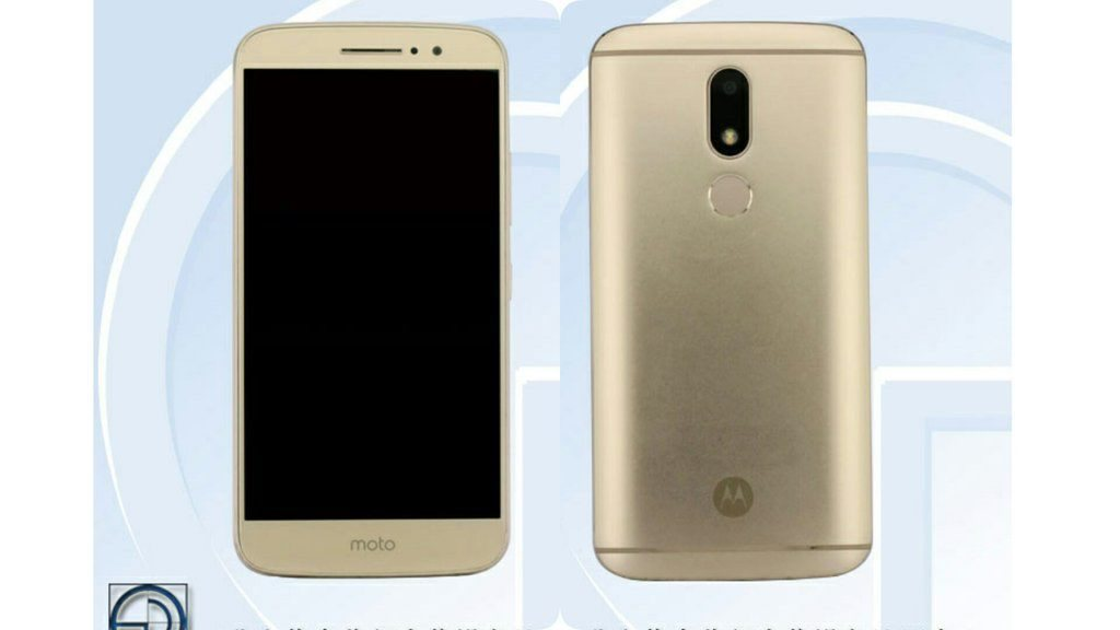 moto-m-xt1662-gains-tenaa-certification