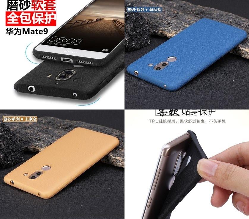 sleve-brand-for-huawei-mate-9-1case-top-high-quality-plastic-protective-back-cover-matte-anti-tile