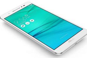 พรีวิว #Asus Zenfone Go 6.9 จอใหญ่ โทรได้ แบตอึดเพียง 3,990 บาท